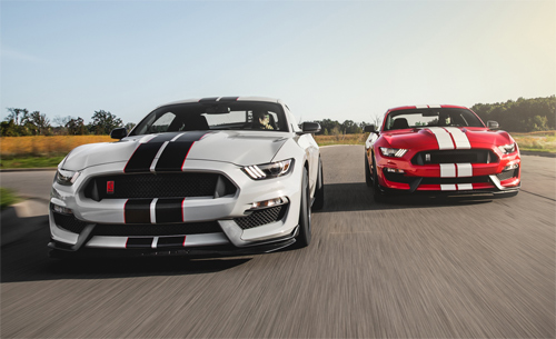 ford-mustang-shelby-gt350-gt350r